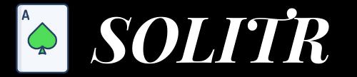 SOLITR-Logo